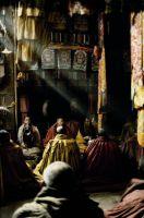 tiksey-monks