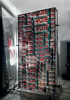 3.vote_objekt-3