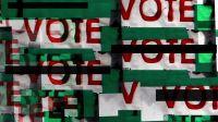 4.vote.vote.ausschnitt-1