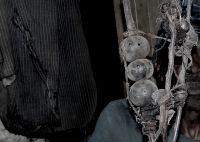 7.fetischobjekt-3kugel-magisch.90cmx126cm