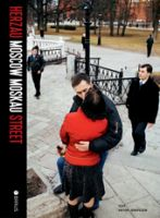 moscow_street_cover