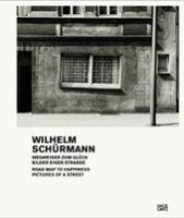 wilhelm_schuermann