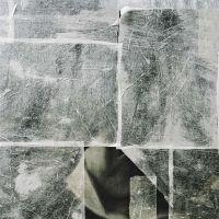 fvrauch_kmska_12