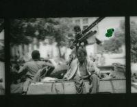 knot-poppy-book-som-1993-026