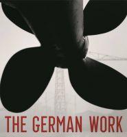 germanwork